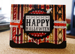 Stephanie Wheeler - PO_-_Halloween_Card - web
