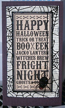 Judi - halloween noteblock card - web