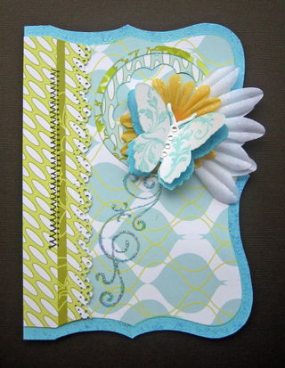Susan Lui - butterfly_card