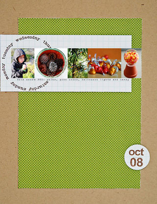 Waleska - Oct 08 - Date Me layout - web