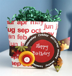 Heidi Sonboul - Date Me Birthday container - web