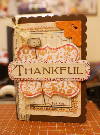 Stephanie - PO_-_Thankful_Card