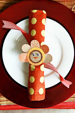 Waleska - thanksgiving_napkin_ring