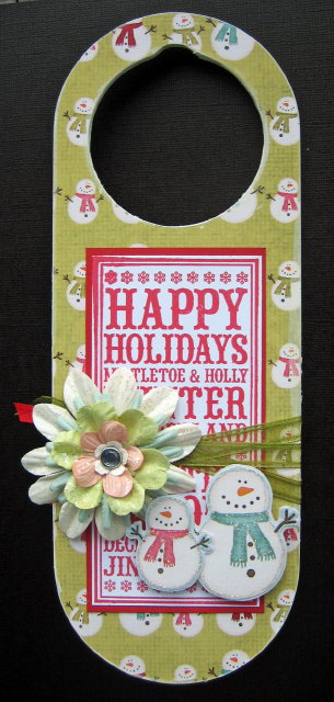 Happy_Holidays_Hanger