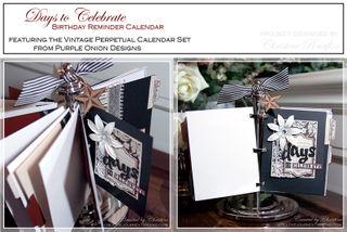 CalendarProject_ChristinePenaflor