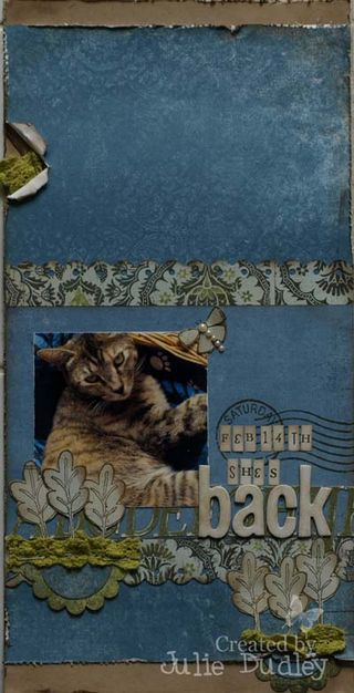 Julie_Dudley_She's_back_purple_onion_layout