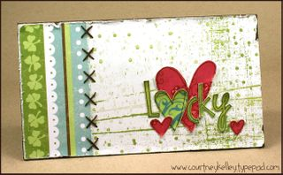 Ckelley_lucky_card