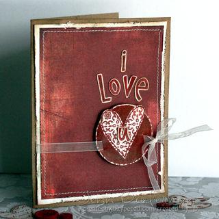 Valentine_Card_3