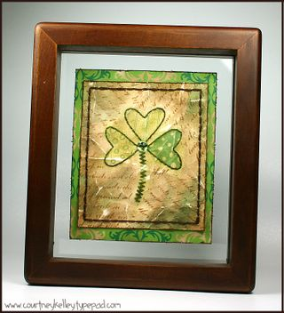 Ckelley_shamrock_in_frame