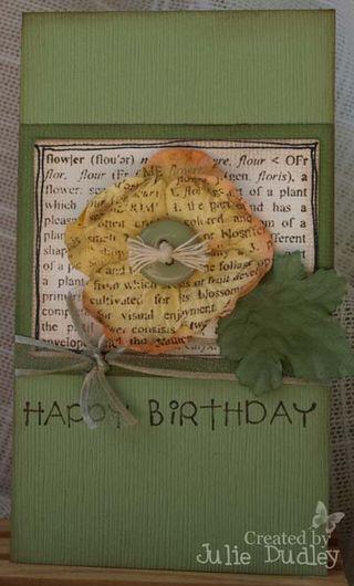 Julie_Dudley_purple_onion_happy_b'day_card