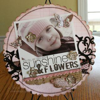 JennB_Sunshine_Flowers_LO_2