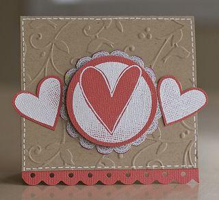 LauraCraigie-Heartcard