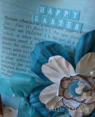 Julie_Dudley_Purple_Onion_Easter_baggie_detail