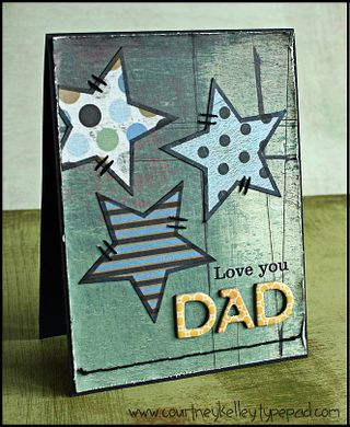 Ckelley_dad_card