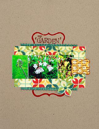 Waleska-_garden