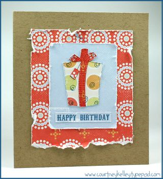 Ckelley_happy_birthday_present_card
