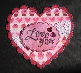 Susan_Love_Card