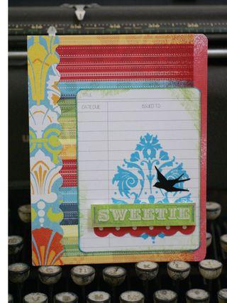 SWheeler_-_Sweetie
