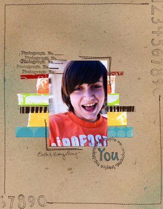 Ronda_you_inspire_me