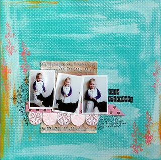 AnnaB+layout+fina+förklädet