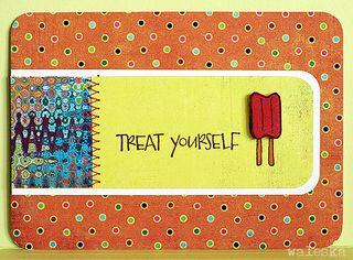 Waleska-_treat_yourself