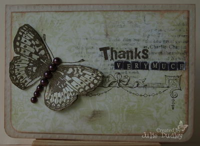 Julie_Dudley_thanks_very_much_card