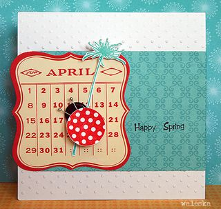 Waleska-_happy_spring_card