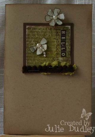 Julie_Dudley_Hello_spring_purple_onion_card