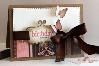 JennB_BirthdayWishes_Card