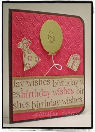 JenniferHolmes_BirthdayWishCard - edit 6