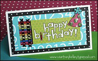 Ckelley_happy_birthday