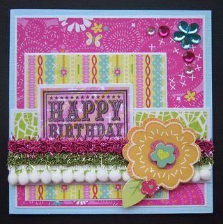 SusanLui_birthday-card