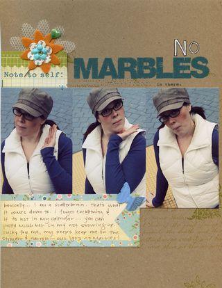 Aimeewestcott-no_marbles1