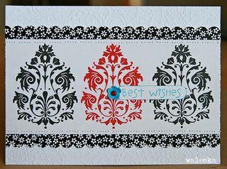 Waleska-_best_wishes_card