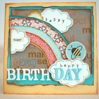 Sharon_-_happy_birthday_card