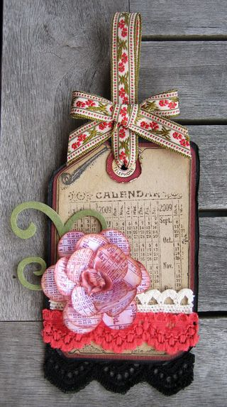 SusanLui---Calendar-flower-