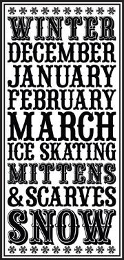Winter Noteblock - web