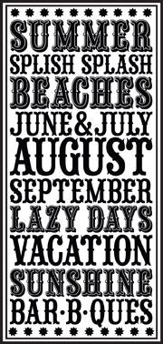 Summer Noteblock - web