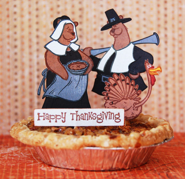 Roree-POD_Nov09-thanksgiving_cake_toppers