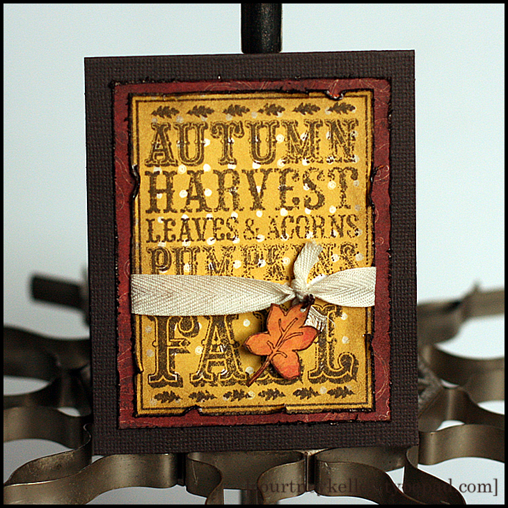 Ckelley_autumn_noteblock_card