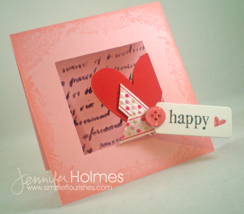 JenniferHolmes_WindowCard