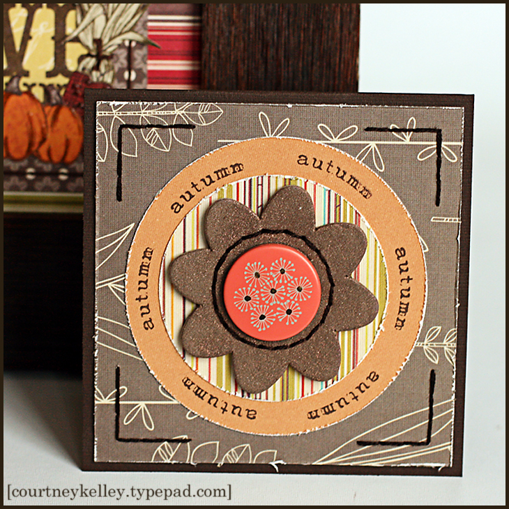 Ckelley_autumn_date_me_card