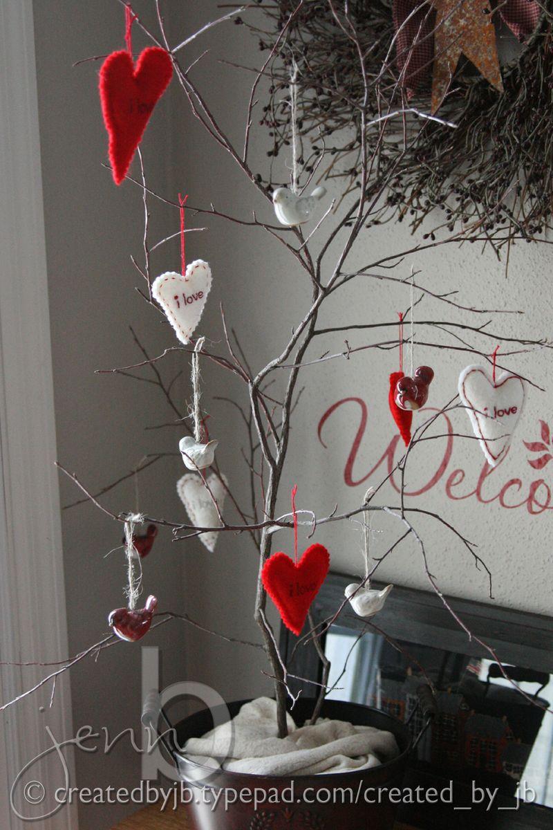 JennB_Valentine_Tree