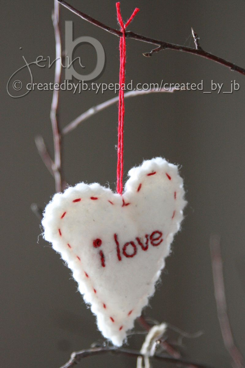 JennB_Valentine_Tree_Ornament