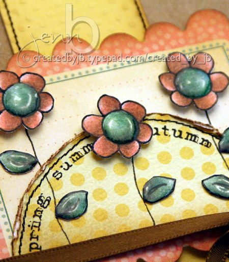 JennB_Doodle_Flower_Date_Me_Seasons_Card_Detail1