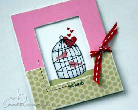 JennB_LoveBirdsCard