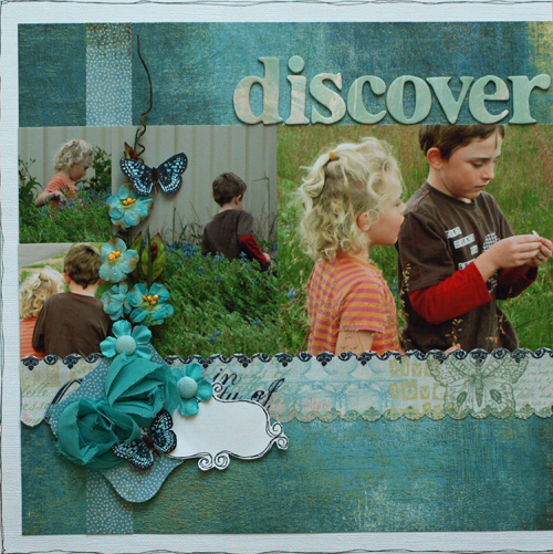 Julie_Dudley_discover_layout