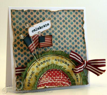 Jenn_Biederman_Date_Me_Seasons_4th_of_July_Card