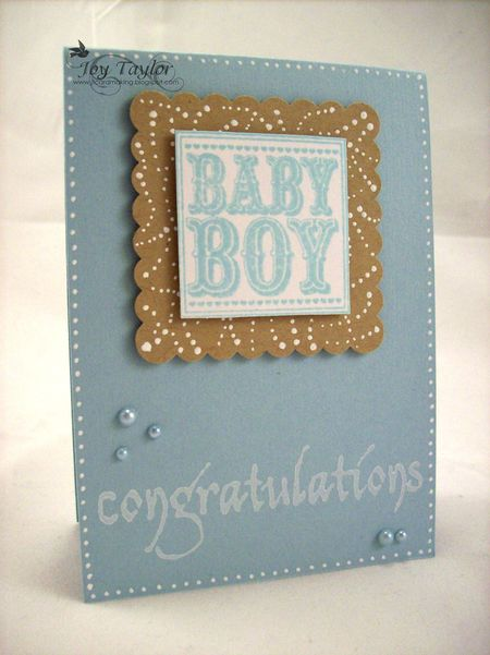 Joy_Taylor_card_-_Baby_Noteblock