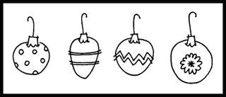 Ornament Row - web